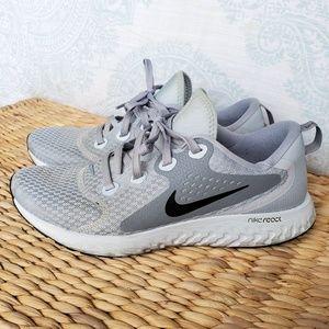 Nike Women's Legend React Running Sneakers